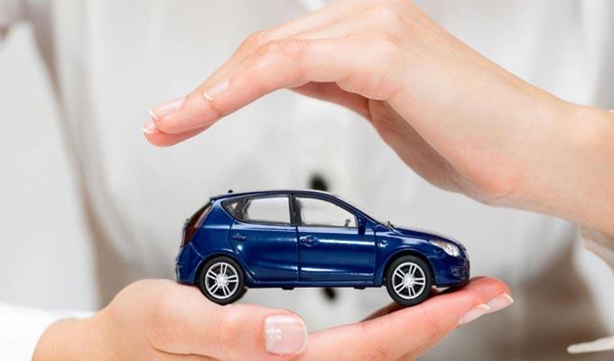 Assurance automobile : augmentation des tarifs vol et incendie